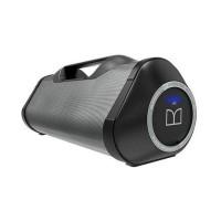 قیمت خرید اسپيکر پرتابل بلوتوثي مانستر Blaster Boombox