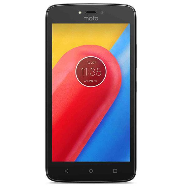 Motorola-Moto-C-buy-shop