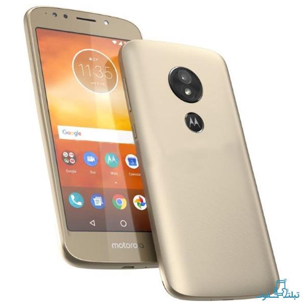Motorola Moto E5-Buy-Price-Online