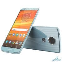 قیمت خرید گوشی موبایل موتورولا موتو E5 Plus