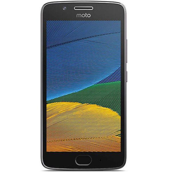 Motorola-Moto-G5-buy-price