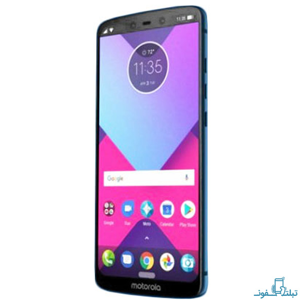 Motorola Moto X5-Buy-Price-Online
