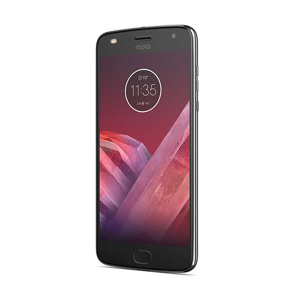 Motorola-Moto-Z2-Play-Dual-SIM-online-buy