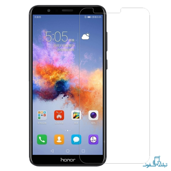 Nillkin Amazing H+ Pro tempered glass screen for Huawei Honor 7X-Buy-Price-Online