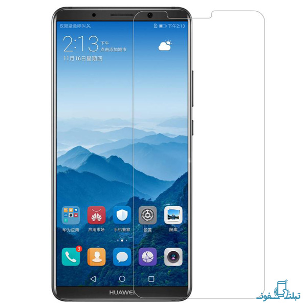Nillkin Amazing H+ Pro tempered glass screen protector for Huawei Mate 10 Pro-4-Buy-Price-Online