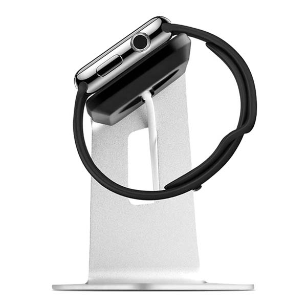 Nillkin Apple Watch C.Stand 1-Buy-Price-Online