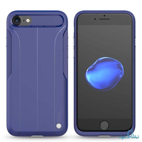 Nillkin Apple iPhone 7 Amp Case 4-Buy-Price-Online