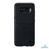قیمت خرید محافظ نیلکین گوشی سامسونگ Galaxy S8 Plus