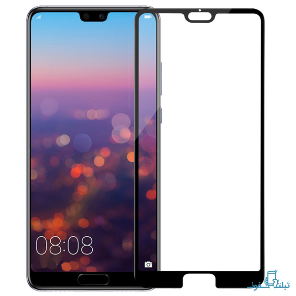 Nillkin CP+ for Huawei P20 Pro-Buy-Price-Online