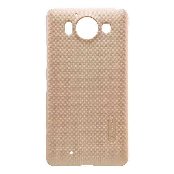 Nillkin-Cover-Nokia-Lumia-4-Buy-Price