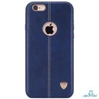 قیمت خرید قاب محافظ چرمی نیلکین گوشی iPhone 6 Plus/6S Plus