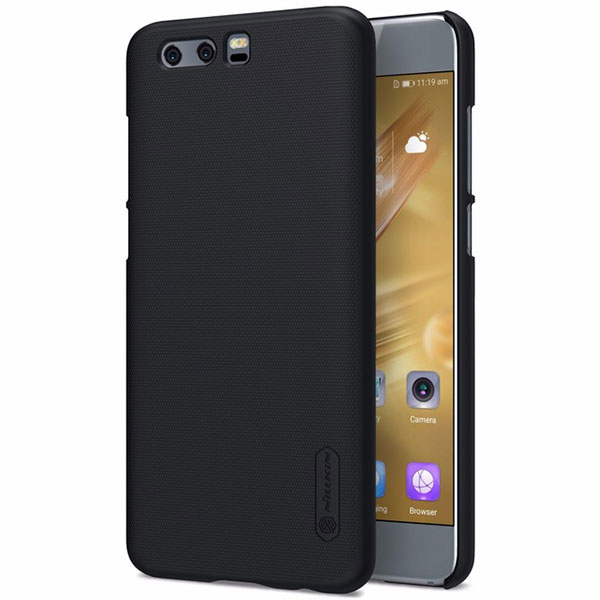 Nillkin-Frosted-Shield-Cover-Huawei-Honor-9-online-buy