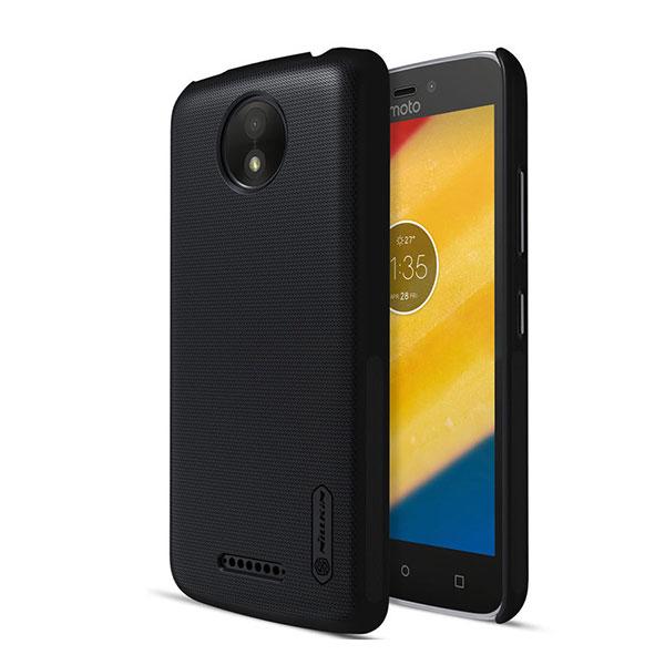 Nillkin-Frosted-Shield-Cover-Motorola-Moto-C-Motorola-Moto-C-plus