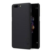 قیمت خرید قاب محافظ نیلکین گوشی موبایل Oneplus 5