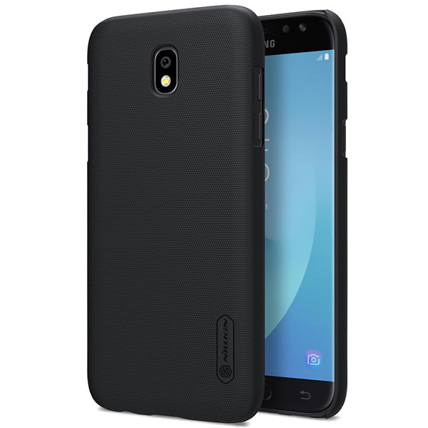 Nillkin-Frosted-Shield-Cover-Samsung-Galaxy-J5-Pro-buy-shop