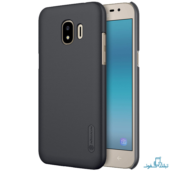 Nillkin Frosted Shield case for Samsung Galaxy J2 Pro (2018)-3-Buy-Price-Online
