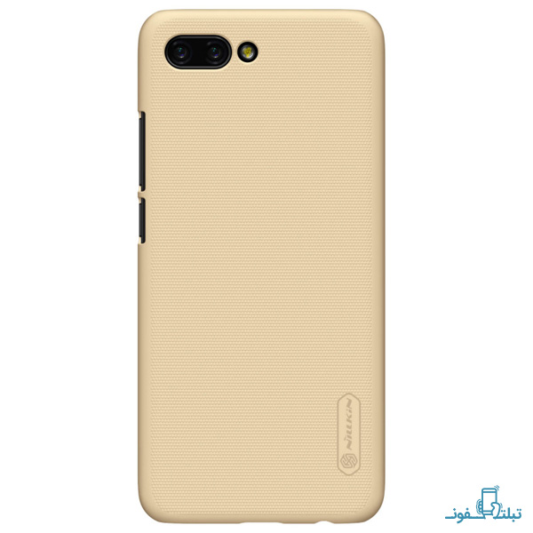 Nillkin Frosted case for Huawei Honor 10-4-Buy-Price-Online