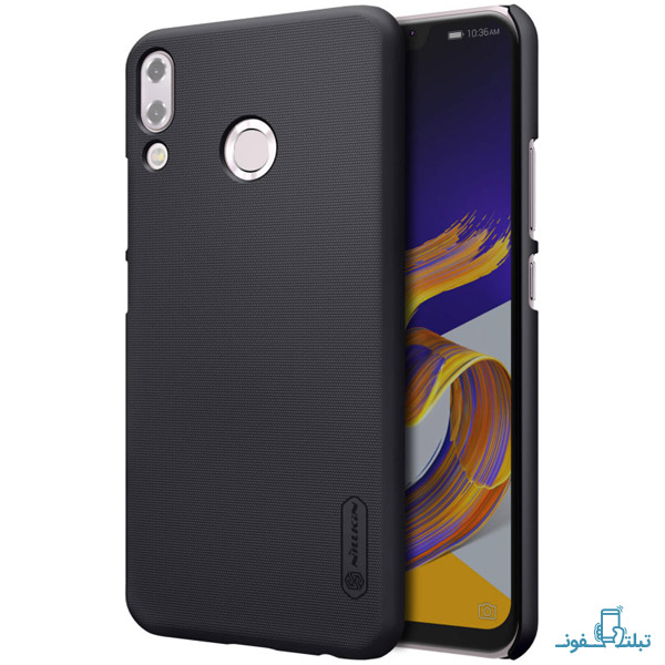 Nillkin Frosted for Asus Zenfone 5 (ZE620KL)-2-Buy-Price-Online