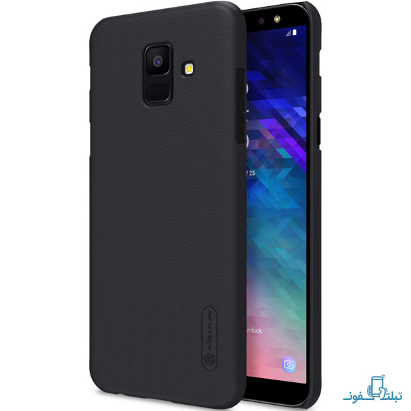 Nillkin Frosted for Samsung Galaxy A6 (2018)-3-Buy-Price-Online