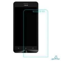 قیمت خرید محافظ صفحه نمایش نیلکین گوشی ایسوس ZenFone 4 A450CG