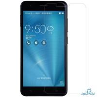 قیمت خرید محافظ صفحه نمایش نیلکین گوشی ایسوس Zenfone 3 Zoom ZE553KL