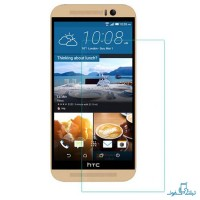 قیمت خرید محافظ صفحه نمایش نیلکین گوشی اچ تی سی One M9