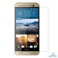 قیمت خرید محافظ صفحه نمایش نیلکین گوشی اچ تی سی One M9 Plus