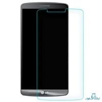 قیمت خرید محافظ صفحه نمایش نیلکین گوشی ال جی G3