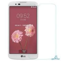 قیمت خرید محافظ صفحه نمایش نیلکین گوشی ال جی K10