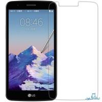 قیمت خرید محافظ صفحه نمایش نیلکین گوشی ال جی Stylus 3