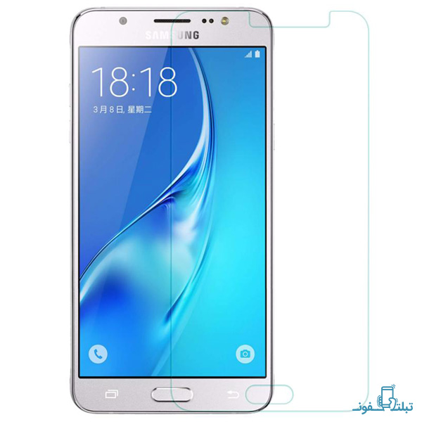 Nillkin H tempered glass for Samsung Galaxy J5 2016-Buy-Price-Online