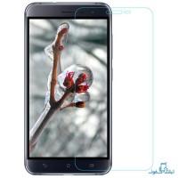 قیمت خرید محافظ صفحه نمایش نیلکین گوشی ایسوس Zenfone 3 ZE552KL