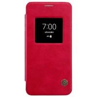 قیمت خرید کیف چرمی گوشی الجی g6