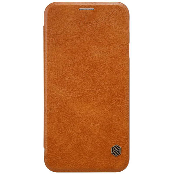 Nillkin-Qin-Flip-Cover-For-Samsung-Galaxy-J5-Pro-online-buy