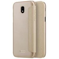 قیمت خرید کیف گوشی جی 5 و جی 7 پرو