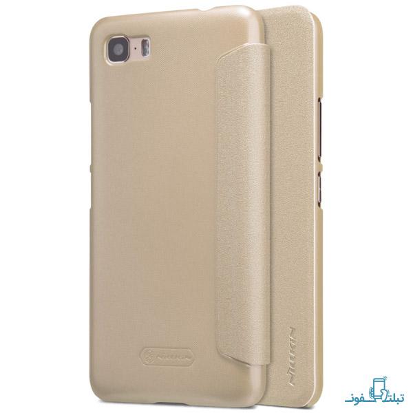 Nillkin Sparkle for Asus Zenfone 3S Max (ZC521TL)-2-Buy-Price-Online