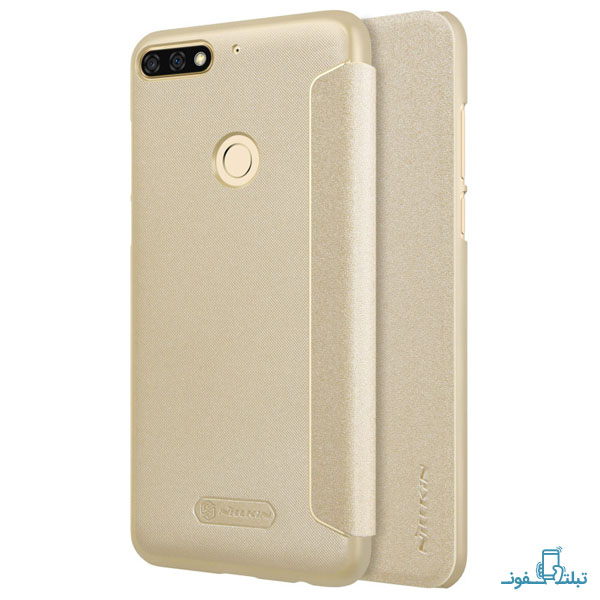 Nillkin Sparkle for Huawei Honor 7C-3-Buy-Price-Online