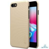 قیمت خرید قاب محافظ نیلکین گوشی اپل آیفون 8