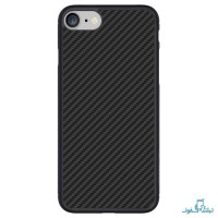 قیمت خرید قاب محافظ فیبر نیلکین گوشی اپل iPhone 8