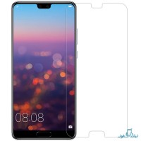 قیمت خرید محافظ گلس موبایل هواوی P20 پرو
