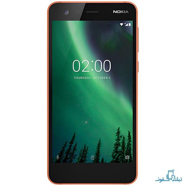 Nokia 2-1-Buy-Price-Online