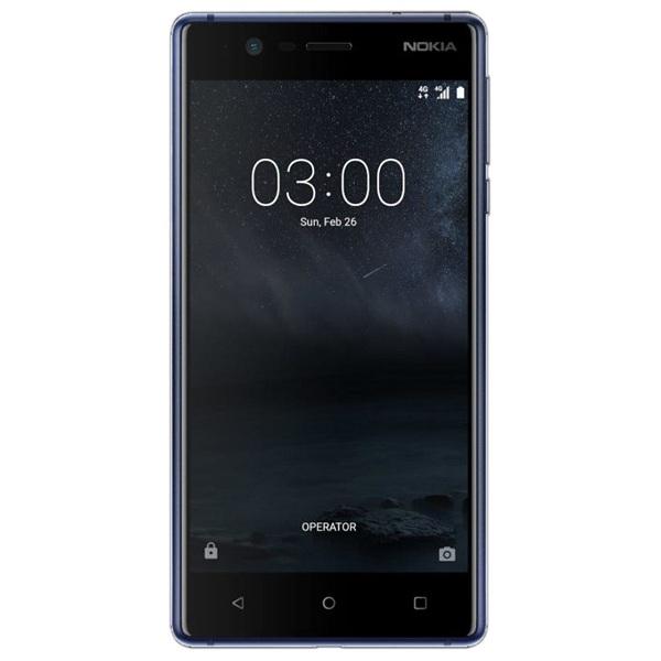 Nokia-3-Dual-SIM-Mobile-buy-price