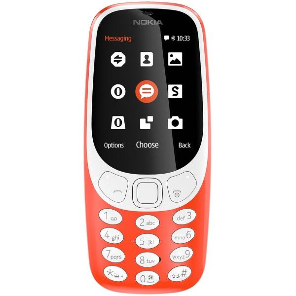 Nokia-3310-(2017)-Dual-SIM-Mobile-buy-price