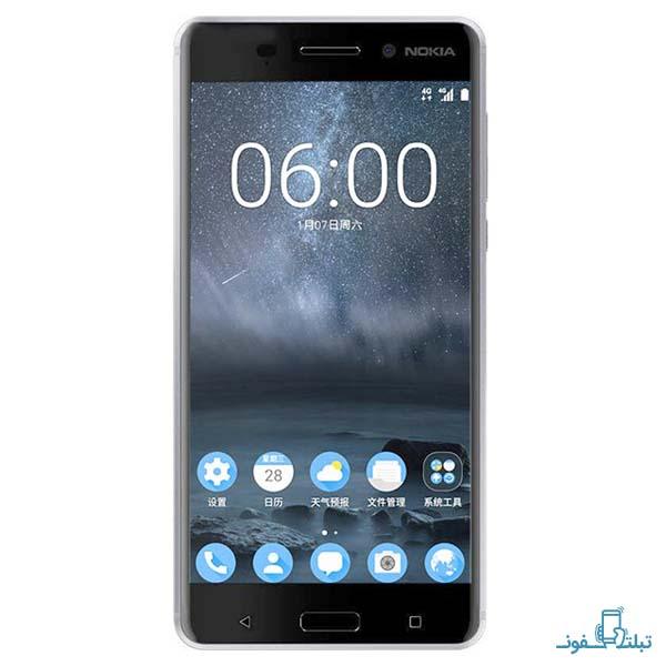 Nokia 6 Dual sim-32-GB 2-Buy-Price-Online