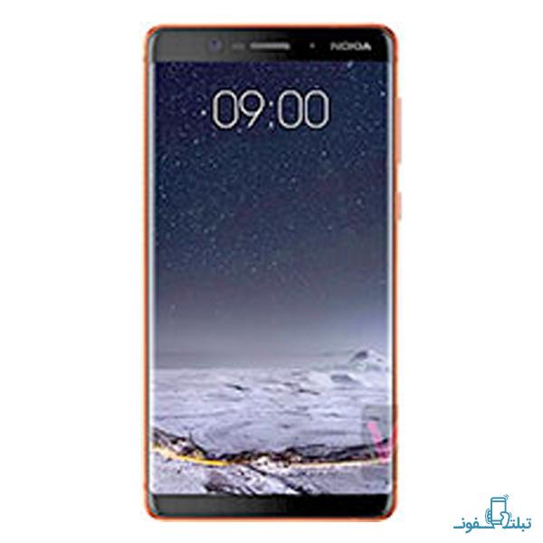 Nokia 9-Buy-Price-Online