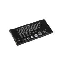 قیمت خرید باتری گوشی نوکیا Lumia 635