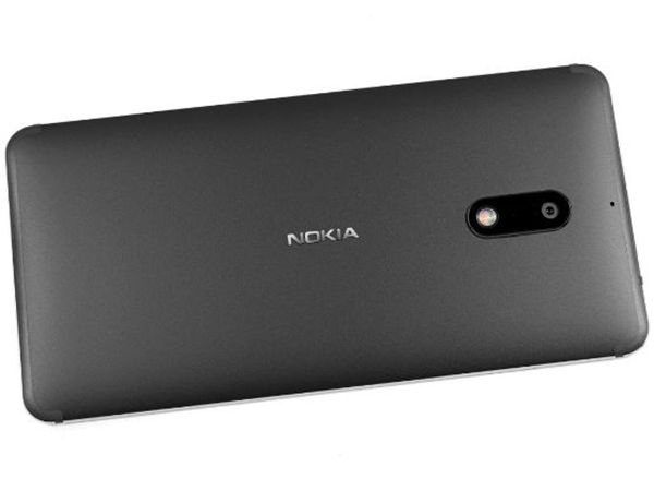 Nokia-6-rearcamera