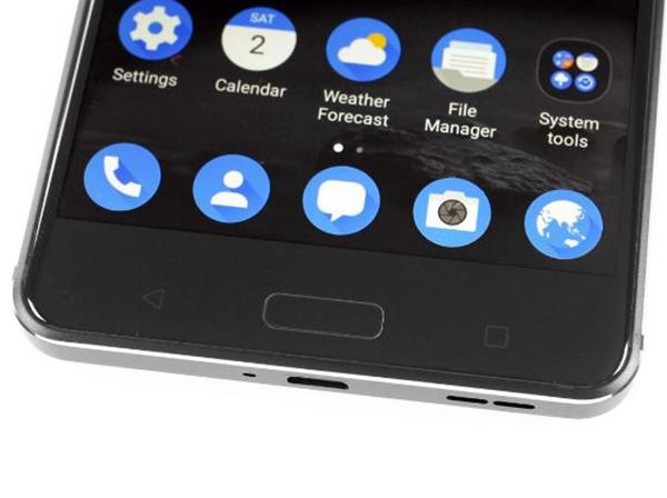 Nokia-6-icons