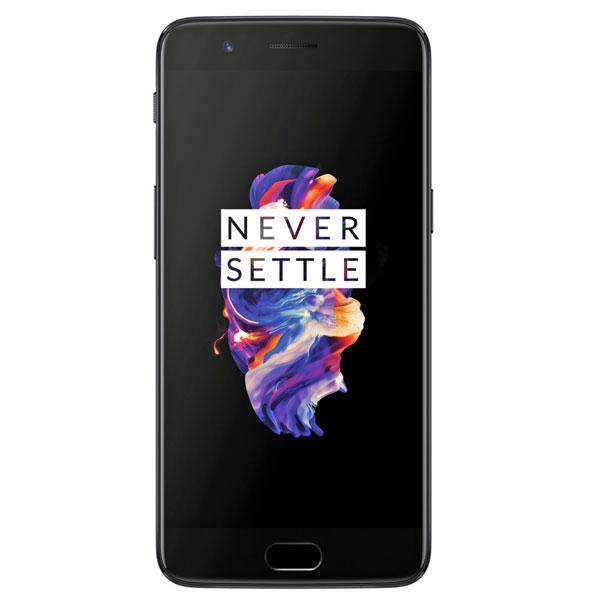 OnePlus-5-online-buy-price