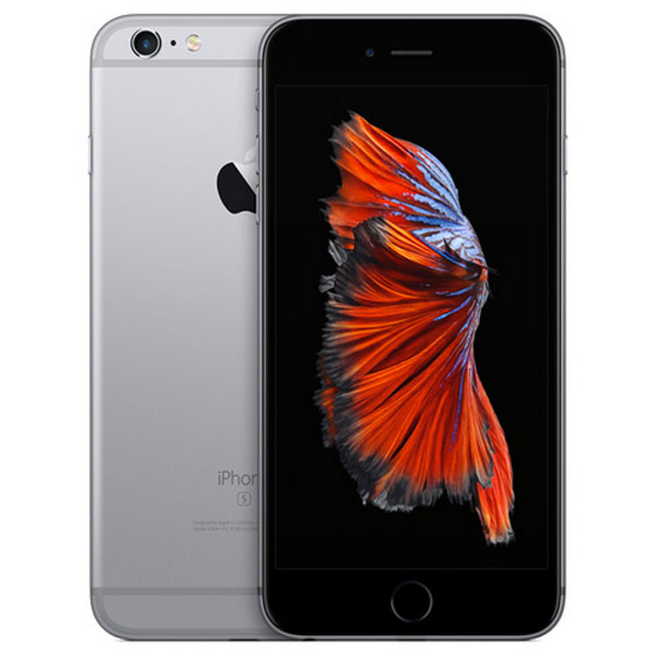 Phone-Apple-iPhone-6s-Buy-Price